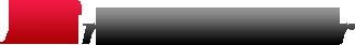 アダルトレンタルサーバーはatrentalserver.com